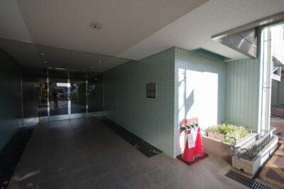 ステーションプラザ代田橋402 室内 (34)