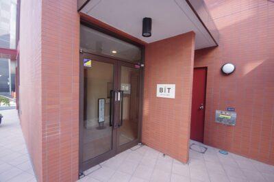 BIT代々木上原Ⅱ (15)