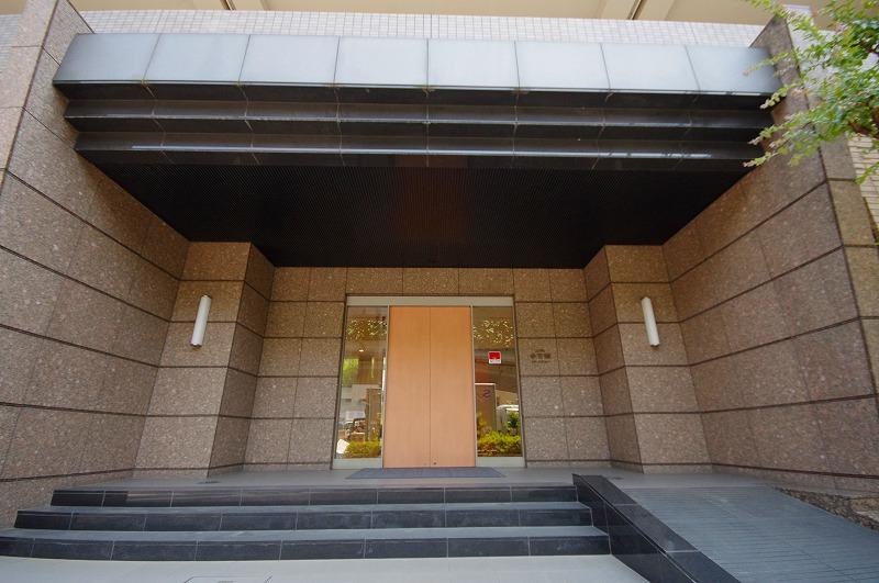 コスモ参宮橋パークビュー (5)