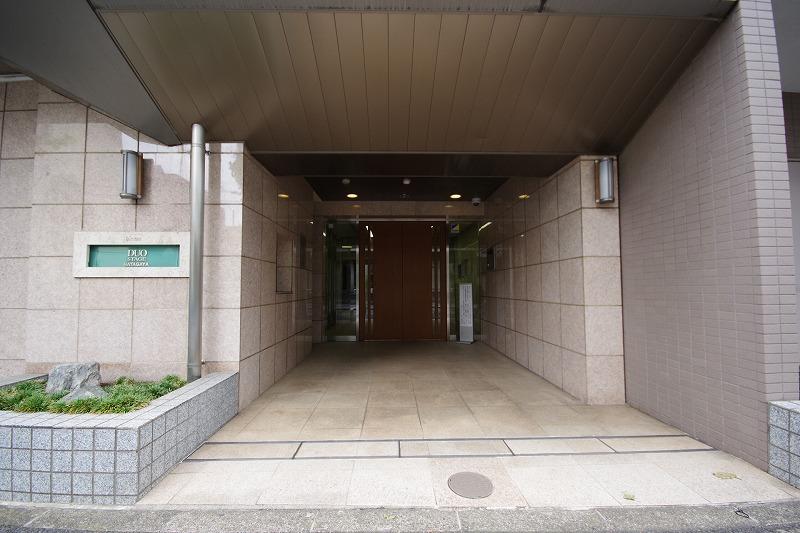 日神デュオステージ幡ヶ谷206 (26)